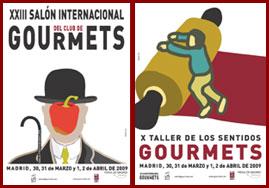 carteles_gourmet